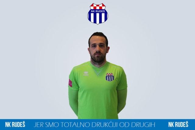 https://nk-rudes.hr/inc/uploads/2019/03/Banić-Ivan-vratar-640x427.jpg
