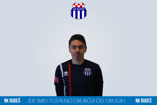 https://nk-rudes.hr/inc/uploads/2019/03/Barić-Gordan-branič-640x427.jpg