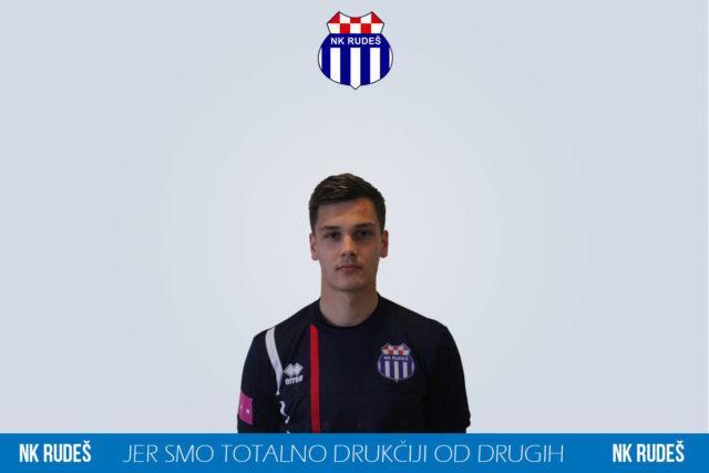https://nk-rudes.hr/inc/uploads/2019/03/Božić-Ivan-napadač-640x427.jpg