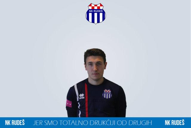 https://nk-rudes.hr/inc/uploads/2019/03/Boršić-Antonio-branič-640x427.jpg
