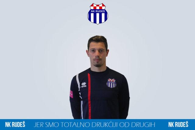 https://nk-rudes.hr/inc/uploads/2019/03/Filipović-Josip-branič-640x427.jpg