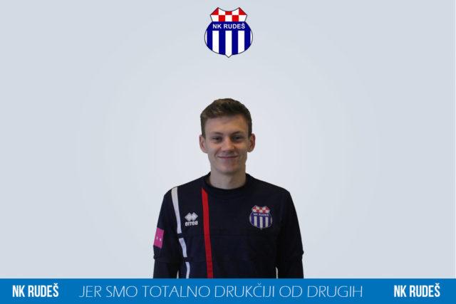 https://nk-rudes.hr/inc/uploads/2019/03/Halilović-Dino-vezni-640x427.jpg