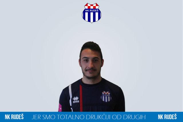 https://nk-rudes.hr/inc/uploads/2019/03/Juranović-Dragan-napadač-640x427.jpg