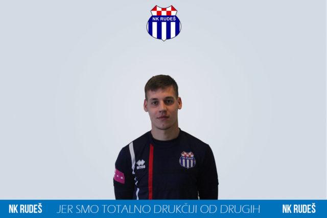 https://nk-rudes.hr/inc/uploads/2019/03/Krajinović-Nikola-napadač-640x427.jpg
