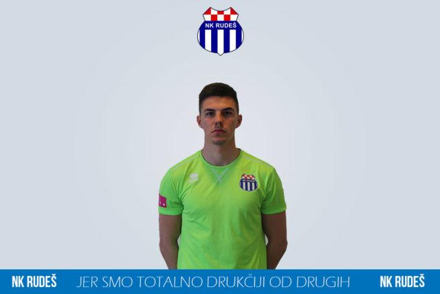 https://nk-rudes.hr/inc/uploads/2019/03/Mohorović-Patrik-vratar-640x427.jpg