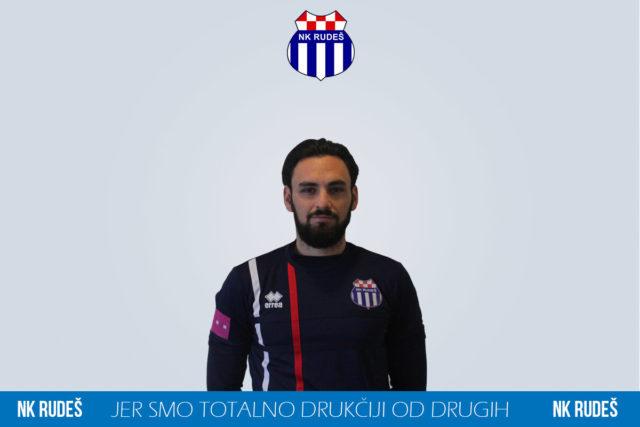 https://nk-rudes.hr/inc/uploads/2019/03/Mrkonjić-Tomislav-napadač-640x427.jpg