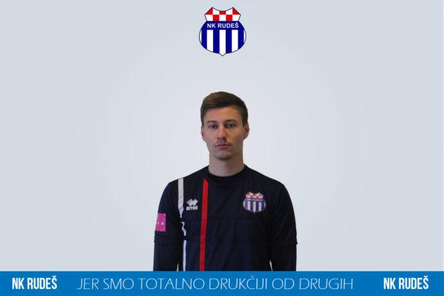 https://nk-rudes.hr/inc/uploads/2019/03/Oluić-Maksim-branič-640x427.jpg