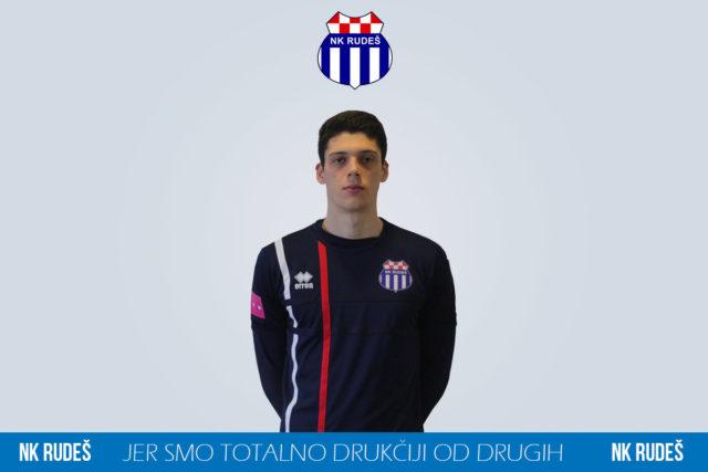 https://nk-rudes.hr/inc/uploads/2019/03/Pantalon-Renato-branič-640x427.jpg
