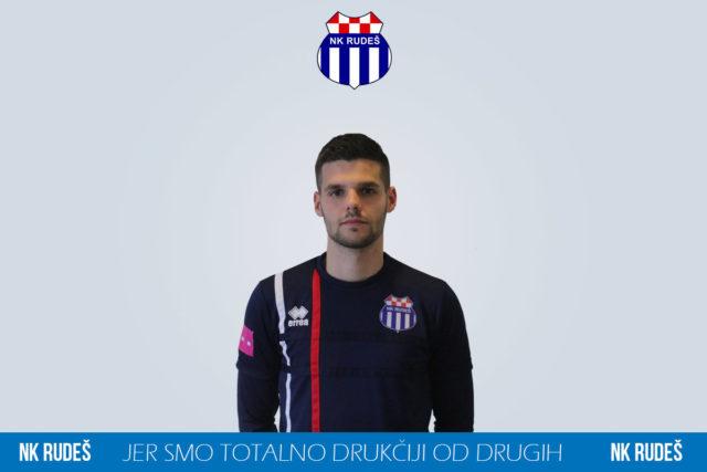 https://nk-rudes.hr/inc/uploads/2019/03/Pejović-Nikola-branič-640x427.jpg