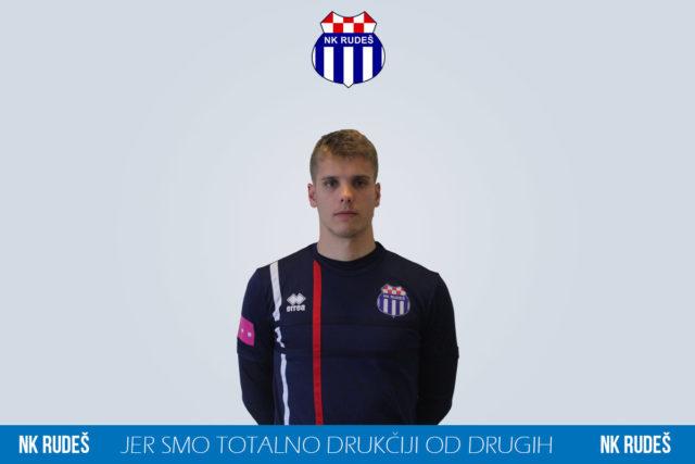 https://nk-rudes.hr/inc/uploads/2019/03/Smoljo-Luka-branič-640x427.jpg