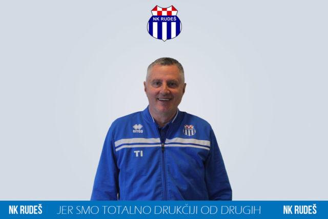 https://nk-rudes.hr/inc/uploads/2019/03/Tomislav-Ivković-trener-nk-rudeš-640x427.jpg