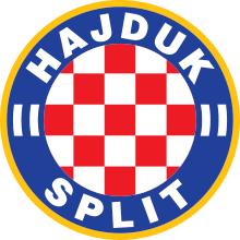 HAJDUK II