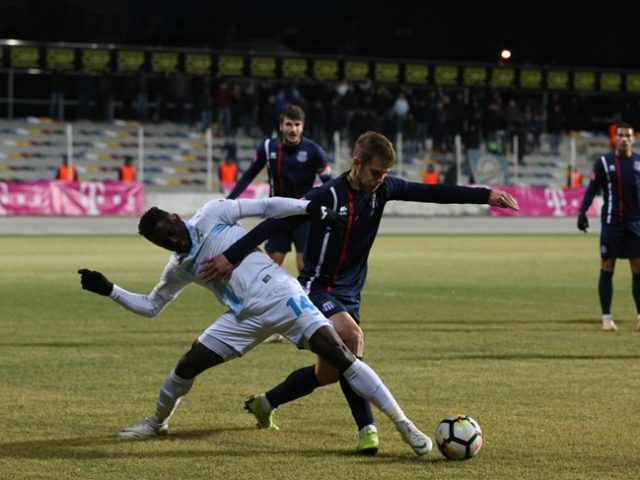 https://nk-rudes.hr/inc/uploads/2019/03/rudes-rijeka-640x480.jpg