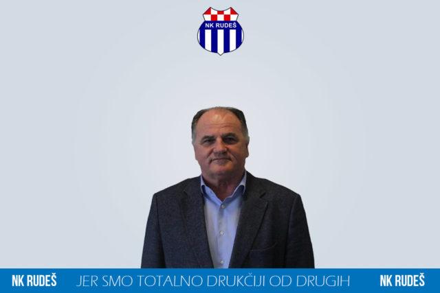 https://nk-rudes.hr/inc/uploads/2019/04/Ivan-Knežević-Sportski-Direktor-Nk-Rudeš-640x427.jpg