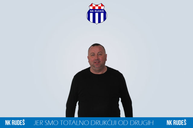 https://nk-rudes.hr/inc/uploads/2019/04/Ivica-Zorica-Nk-Rudeš-640x427.jpg