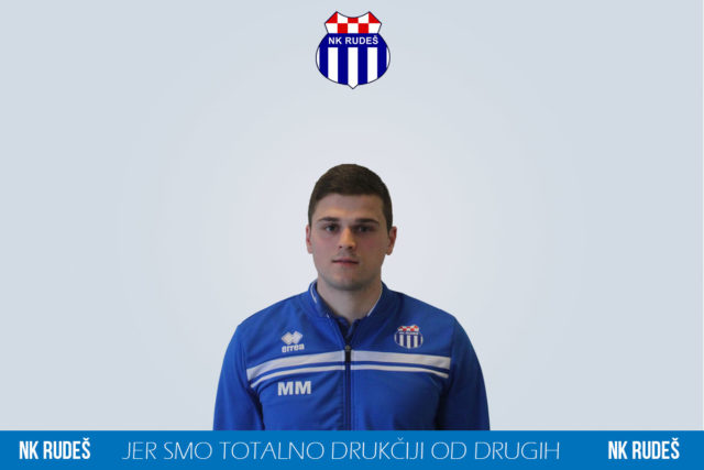 https://nk-rudes.hr/inc/uploads/2019/04/Marin-Mandarić-Kondicijski-Trener-Nk-Rudeš-640x427.jpg