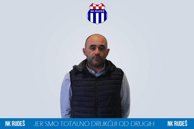 https://nk-rudes.hr/inc/uploads/2019/04/Tomislav-Knežević-Direktor-Kluba-Nk-Rudeš-640x427.jpg