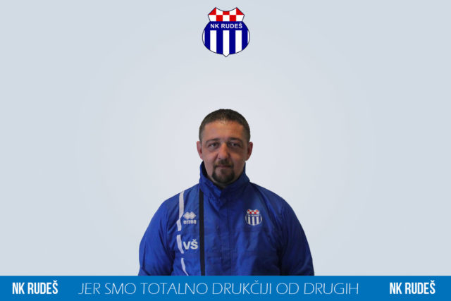 https://nk-rudes.hr/inc/uploads/2019/04/Vlado-Šimić-Trener-Vratara-Nk-Rudeš-640x427.jpg