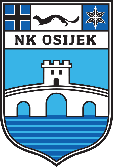 NK OSIJEK II