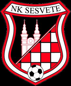 NK SESVETE