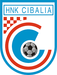 HNK CIBALIA