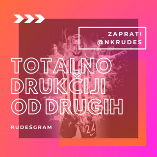 https://nk-rudes.hr/inc/uploads/2020/12/Orange-and-Pink-Modern-Countdown-Instagram-Post-320x320.png