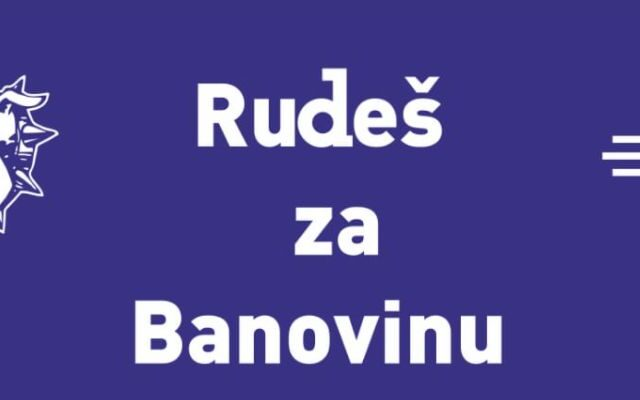 https://nk-rudes.hr/inc/uploads/2021/02/rudeszabanovinu-640x400.jpg