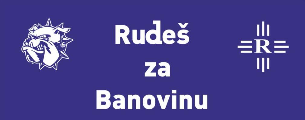 https://nk-rudes.hr/inc/uploads/2021/02/rudeszabanovinu.jpg