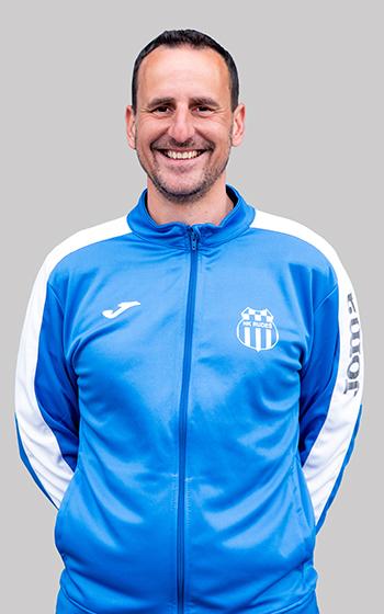 https://nk-rudes.hr/inc/uploads/2021/04/Trener-vratara-Ivan-Bokulic.jpg