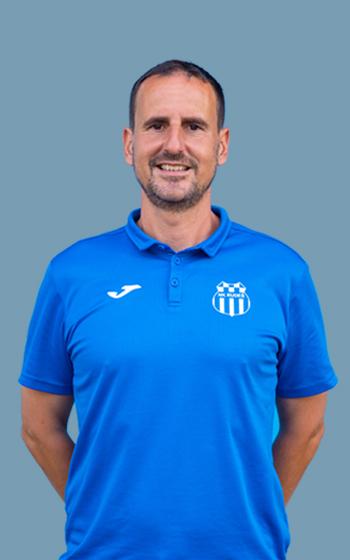 https://nk-rudes.hr/inc/uploads/2021/09/Ivan-Bokulic-trener-vratara-4.jpg