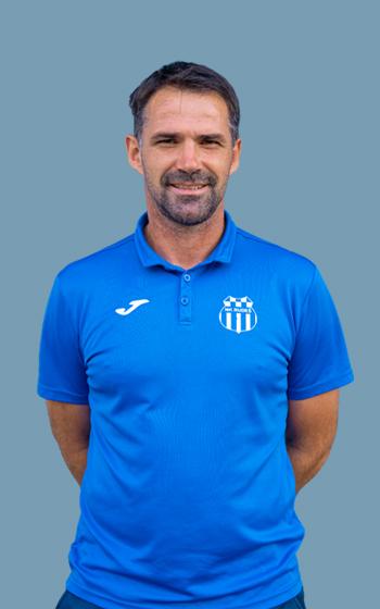 https://nk-rudes.hr/inc/uploads/2021/09/Ivica-Landeka-glavni-trener-1.jpg